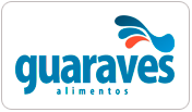 Guaraves
